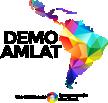 DemoAmLat